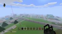Minecraft_20191212113626.png