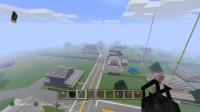 Minecraft_20191212113649.png