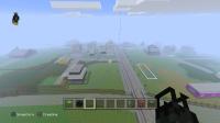 Minecraft_20191212113713.png