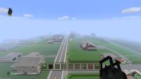 Minecraft_20191212113738.png