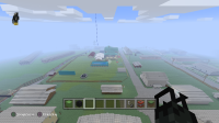 Minecraft_20191212113812.png