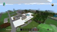 Minecraft_20191212114608.png