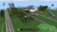 Minecraft_20191212114631.png
