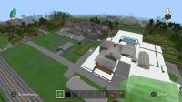 Minecraft_20191212114651.png