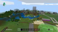 Minecraft_20191212114742.png