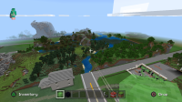 Minecraft_20191212114816.png