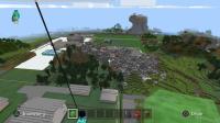 Minecraft_20191212114839.png