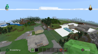 Minecraft_20191212114854.png