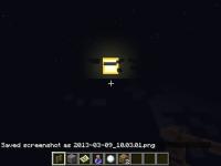 sun at night.png