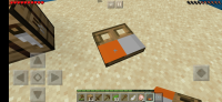 Screenshot_20191214-191719_Minecraft.jpg