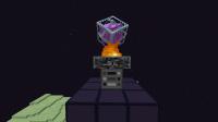 'Strange' Crystal.png