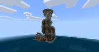 Minecraft Screenshot 2019.12.11 - 11.39.41.71.png