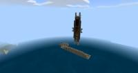 Minecraft Screenshot 2019.12.13 - 15.52.42.54.png