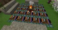 Minecraft Screenshot 2019.12.12 - 13.50.12.05.png