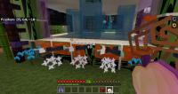 Minecraft Screenshot 2019.12.14 - 04.43.46.09.png