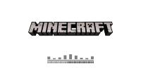 Minecraft_20191215192109.jpg