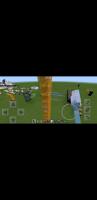 Screenshot_20191216-164951_Video Player.jpg