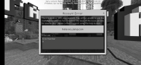 Screenshot_20191218_181237_com.mojang.minecraftpe.jpg