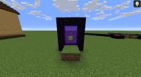 nether portal bug.png