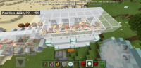 Screenshot_20191219-135840_Minecraft.jpg