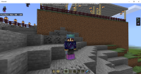 Minecraft 12_19_2019 9_05_19 PM.png