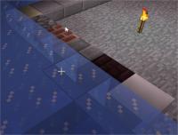 Minecraft more slabs.jpg