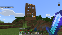 Minecraft 09-Dec-19 10_56_41 PM.png