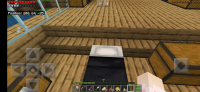 Screenshot_20191229-002728_Minecraft.jpg