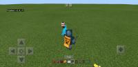 Screenshot_20191231-133919_Minecraft.jpg