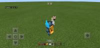Screenshot_20191231-133856_Minecraft.jpg