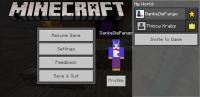 Screenshot_20191231-190828_Minecraft.jpg