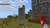 Minecraft_Screenshot_2020.01.01_-_20.04.05.33.png