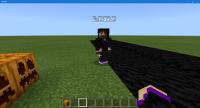 Minecraft 4.1.2020 11_58_35.png