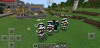 Screenshot_20200104-095449_Minecraft.jpg
