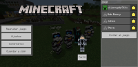 Screenshot_20200104-095446_Minecraft.jpg