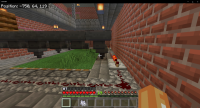Minecraft 1_4_2020 5_51_44 PM.jpg