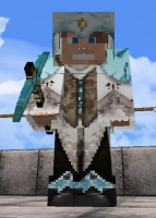 armor-4.jpg