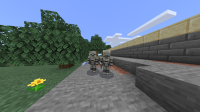 Minecraft for Windows 10.png