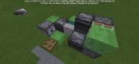 Screenshot_2020-01-08-01-20-35-605_com.mojang.minecraftpe.e.jpg