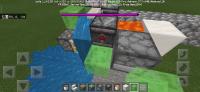 Screenshot_2020-01-08-01-17-43-134_com.mojang.minecraftpe.e.jpg