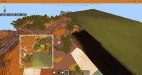 Minecraft Mon, 01, 13, 2020 22_36_39.png