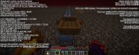 Placing Boat.png
