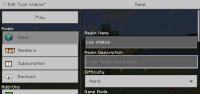 Screenshot_20200119-003306_Minecraft.jpg