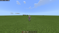 Minecraft 1_29_2020 12_05_49 PM.png
