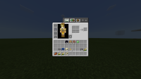 Minecraft 1_29_2020 12_05_14 PM.png