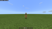 Minecraft 1_29_2020 12_05_04 PM.png