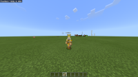 Minecraft 1_29_2020 12_04_31 PM.png