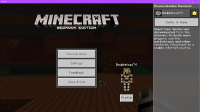 Minecraft 1_31_2020 3_22_31 PM.png