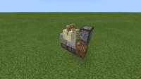 Minecraft 2020_2_6 15_17_45.png