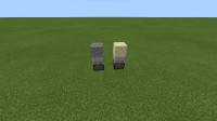 Minecraft 2020_2_6 15_01_59.png